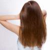 処理の難しい背中の毛も脱毛ラボでつるつるに!背中の空いた服も着られる